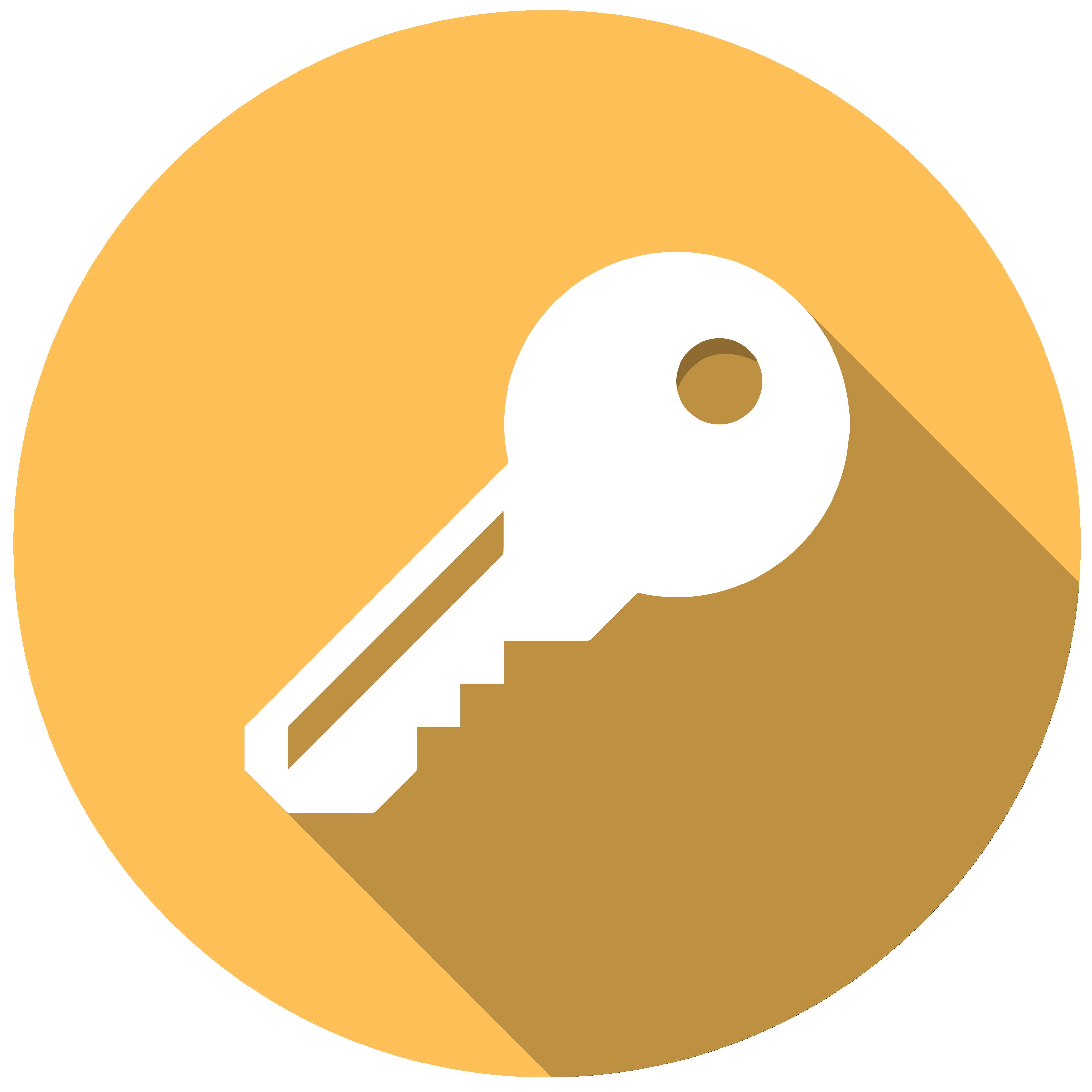 Ремонт и строительство под ключ