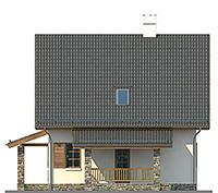fasad-61-42_f4